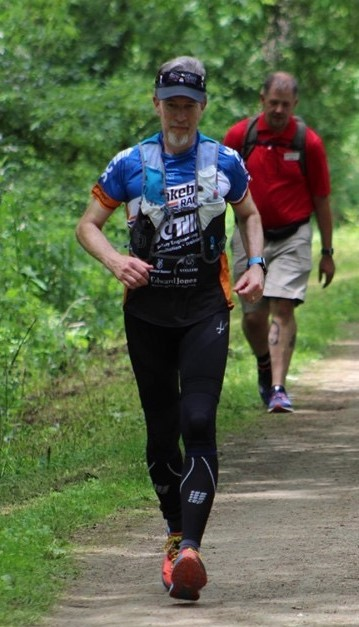 2019 Eagle Up Ultra 24 Hour