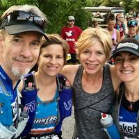 2018 Leave No Trace 13.1